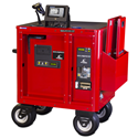 Garner CART - ICC1XT5 Mobile Destruction Cart **CART ONLY** Garner CART - ICC1XT5 Mobile Destruction Cart **CART ONLY**