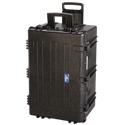 Garner Case-ICHD3 Mobility Case For The HD-3WXL IRONCLAD Garner Case-ICHD3 Mobility Case For The HD-3WXL IRONCLAD