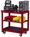 Garner RCC-25 IRONCLAD Data Eliminator Cart Package With HD-2XT IRONCLAD / PD-5 / CART-RCC-R Garner RCC-25 IRONCLAD Data Eliminator Cart Package With HD-2XT IRONCLAD / PD-5 / CART-RCC-R