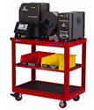 Garner RCC-34 IRONCLAD Data Eliminator Cart Package With HD-3WXL IRONCLAD / PD-4 / CART-RCC-R Garner RCC-34 IRONCLAD Data Eliminator Cart Package With HD-3WXL IRONCLAD / PD-4 / CART-RCC-R