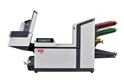 Intimus ( A0106881 ) TSI-4S Expert 1 Station Mail Processor automatically folds, inserts, and processes mail  Intimus ( A0106881 ) TSI-4S Expert 1 Station Mail Processor automatically folds, inserts, and processes mail
