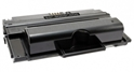 Compatible SamsungSUNG ML3470 Toner - Page Yield 10000 laser toner cartridge, remanufactured, compatible, monochrome laser printer, black, ml-d3470b / ml-d3470a, samsung ml-3470, ml-3471 - high yield
