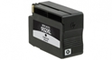 Compatible 932XL Ink Black - Page Yield 1000 inkjet cartridge, remanufactured, compatible, printer, ink, cn053a, \hp officejet 6100 eprinter; officejet 6600 eall-in-one; officejet 6700 premium e-all-in-one; officejet 7710 eprinter wide format; officejet 7610 wide format e-all-in-one (hp 932xl) - inkjet cartridge, black