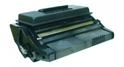 Compatible Samsung ML-3560 Toner High Yield - Page Yield 12000 laser toner cartridge, remanufactured, compatible, monochrome laser printer, black, ml-3560d6 / ml-3560d8, samsung ml-3560, ml-3561, ml-3562 - high yield