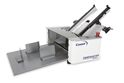 COUNT PMS Paper Perforator and Scorer PerfMaster Sprint