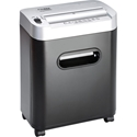 Dahle PaperSAFE 22092 Paper / Multi+Media Shredder