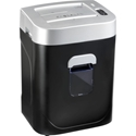 Dahle PaperSAFE 22312 Paper / Multi+Media Shredder