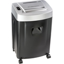 Dahle PaperSAFE 22318 Paper / Multi+Media Shredder