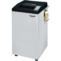 Fellowes HS-1010 NSA/CSS 02-01 Approved Paper Shredder TAA Compliant - FEL HS-1010