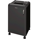 Fellowes FortiShred 2250M Micro Cut Paper Shredder TAA Compliant