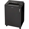 Fellowes FortiShred 3850S Strip Cut Paper Shredder TAA Compliant