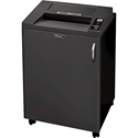 Fellowes FortiShred 3850C Cross Cut Paper Shredder TAA Compliant