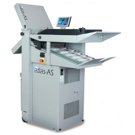 GSA Office Equipment Government Sales At Machine Solutions ...