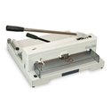 Formax Cut-True 13M Manual Paper Cutter