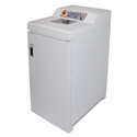 Formax FD 87 Cross-Cut Casino Shredder
