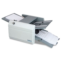 Formax FD 322 Semi Automatic Friction Feed Document Folder
