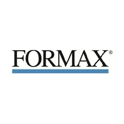 Formax AF-05 Narrow Sheet Guide Attachment for Atlas, Atlas-AS