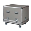 Garner Case-TS1 MIL SPEC Rated Mobility Case for TS-1 hard drive degausser