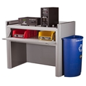 Garner - DDR-24 - Degauss Destroy Recycle HD-2 WorkStation Package
