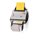Intimus TSi 2.5 Office Tabletop Folder & Inserter (A00715611)