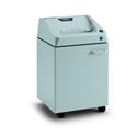 Kobra 240.1 Cross Cut Small Office Shredder with Auto Oiler