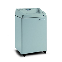 Kobra 300.1 Strip Cut Office Shredder