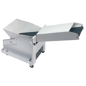 MBM Destroyit 5009 Modular Conveyor