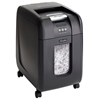 Swingline® Stack-and-Shred™ 230X Auto Feed Shredder