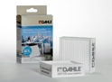 Dahle 20710 CleanTEC Filter Dahle 20710 CleanTEC Filter