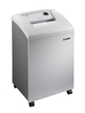 ProSource AABES ©  40334 NSA/CSS 02-01 Approved High Security Cross Cut Small Office Paper Shredder ProSource AABES ©  40334 NSA/CSS 02-01 Approved High Security Cross Cut Small Office Paper Shredder