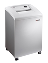 ProSource AABES ©  41434 NSA/CSS 02-01 Approved High Security CleanTec Cross Cut Small Office Paper Shredder ProSource AABES ©  41434 NSA/CSS 02-01 Approved High Security CleanTec Cross Cut Small Office Paper Shredder