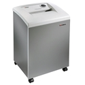 Dahle 50214 MHP Oil-Free Cross Cut Paper Shredder