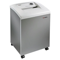 Dahle 50314 MHP Oil-Free Cross Cut Small Office Paper Shredder
