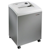 Dahle 50464 MHP Oil-Free Cross Cut Small Department Paper Shredder