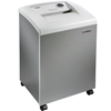 Dahle 50564 MHP Oil-Free Cross Cut Department Paper Shredder