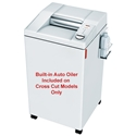 MBM Destroyit 2604 SMC Super Micro Cut NSA Approved Paper Shredder MBM Destroyit 2604 SMC Super Micro Cut NSA Approved Paper Shredder