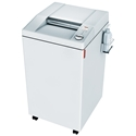 "MBM Destroyit 3105 Cross Cut Paper Shredder 3/32"" x 5/8"" MBM Destroyit 3105 Cross Cut Paper Shredder 3/32"" x 5/8"""