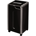 Fellowes PowerShred 325Ci Cross Cut Paper Shredder Fellowes PowerShred 325Ci Cross Cut Paper Shredder