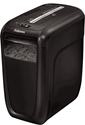 Fellowes PowerShred 60Cs Cross Cut Paper Shredder Fellowes PowerShred 60Cs Cross Cut Paper Shredder