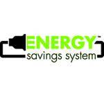 Energy Savings System The only system saving energy in use when it matters most!