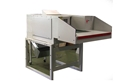 "Intimus 16.86 1/4"" x 2"" Cross Cut Industrial Shredder Intimus 16.86 1/4"" x 2"" Cross Cut Industrial Shredder"