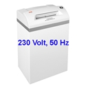 Intimus Pro 120 CP4 Cross Cut Shredder 230 VOLT 50 HZ Intimus Pro 120 CP4 Cross Cut Shredder 230 VOLT 50 HZ