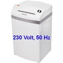 Intimus Pro 60 CP7 Cross Cut Shredder 230 Volt, 50 Hz Intimus Pro 60 CP7 Cross Cut Shredder 230 Volt, 50 Hz