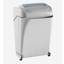 Kobra 240 SS5 Strip Cut Small Office Shredder