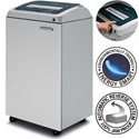 Kobra 310 TS SS4 Touch Screen Strip Cut Office Shredder