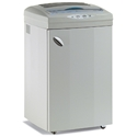 Kobra 390 S5  Energy Smart Strip Cut Office Shredder