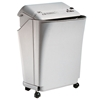 Kobra C-150/E Personal FACTA Cross Cut Paper Shredder Kobra C-150/E Personal FACTA Cross Cut Paper Shredder