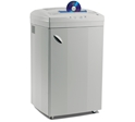 Kobra 400 HS-OM SecuroShred CD/Credit Card High Security Shredder equilvalent to the ProSource AB501OM Kobra 400 HS-OM SecuroShred CD/Credit Card High Security Shredder equilvalent to the ProSource AB501OM