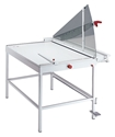 Triumph 1110 Floor Large Format Paper Trimmer 43 3/4 Triumph 1110 Floor Large Format Paper Trimmer 43 3/4