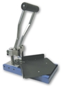 Lassco CR-177 1in Capacity Corner Cutter